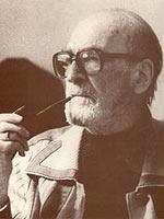 Mircea Eliade - sinteze literare si Informatii generale