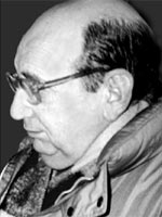 Zigu ORNEA - poza (imagine) portret
