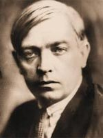 Liviu Rebreanu - (viata si opera sa)