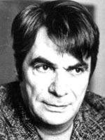 Constantin TOIU - opera, viata, biografie : comentarii si analize