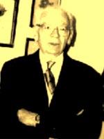 Mircea ZACIU - poza (imagine) portret