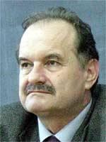 Ion Simut - poza (imagine) portret