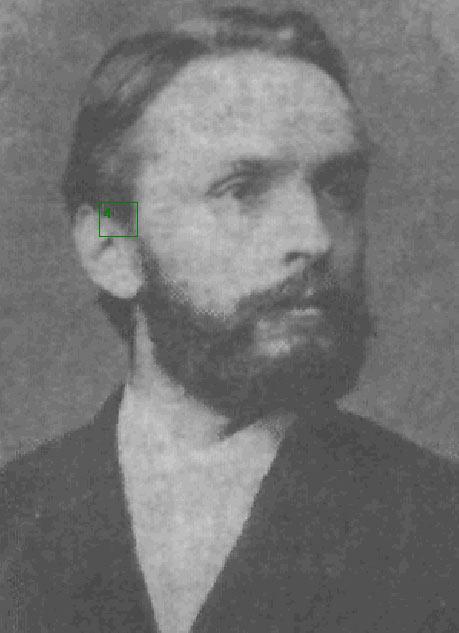 Aron Densusianu - opera, viata, biografie : comentarii si analize