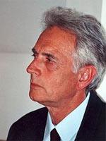 Livius CIOCARLIE - poza (imagine) portret